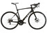 Cube Agree C:62 Disc racefiets zwart
